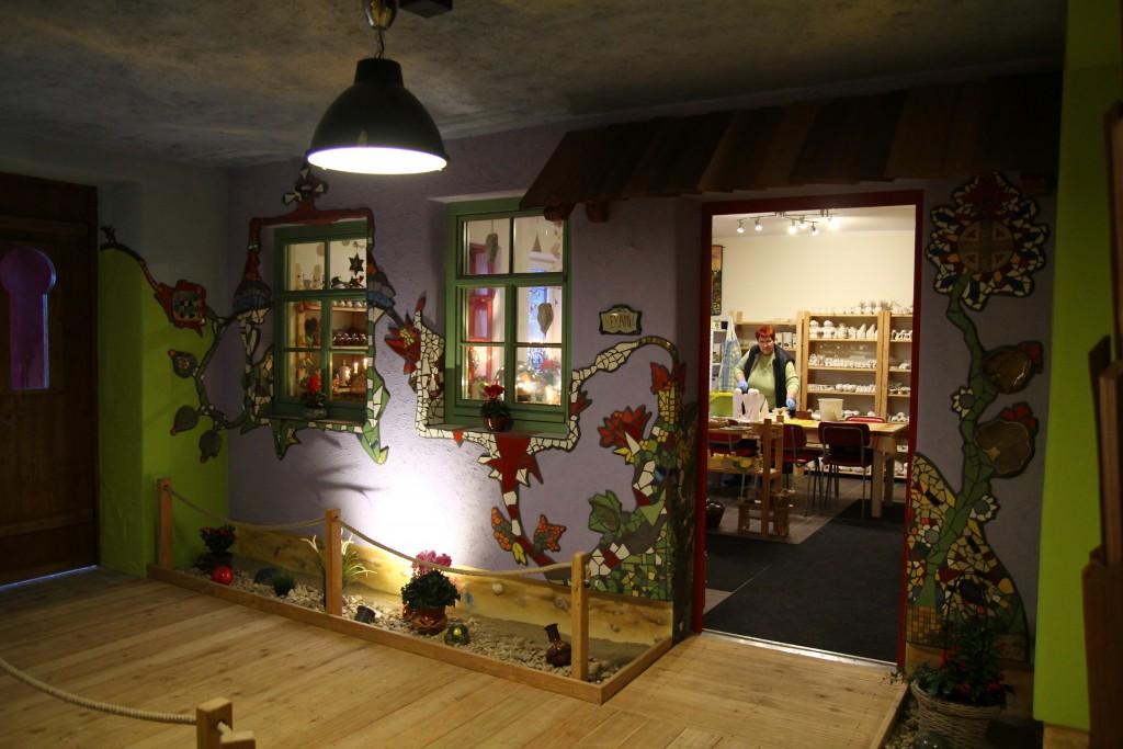 veranstaltungen im kunsthof eibenstock im erzgebirge. Black Bedroom Furniture Sets. Home Design Ideas