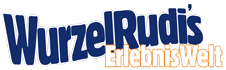 wr_logo21k